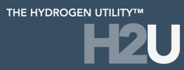 Hydrogen and Mines - Energy and Mines Australia Summit