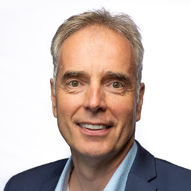 Juergen Zimmermann