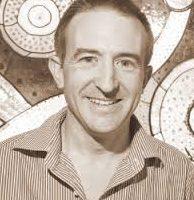 Lyndon Frearson